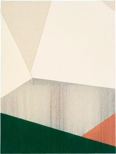 Paddle8: landscape - Rebecca Ward