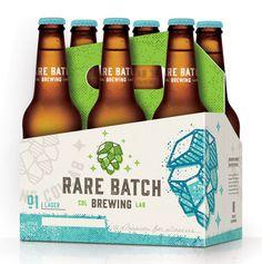 logo, beer, batch, design, bottle, growler, star