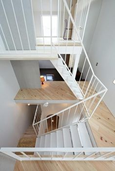 Architecture | Tumblr #architecture #house