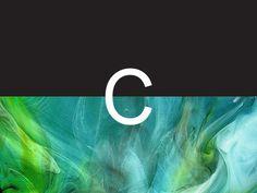 Crumbl Logo