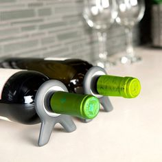 Vine by Quirky #tech #flow #gadget #gift #ideas #cool