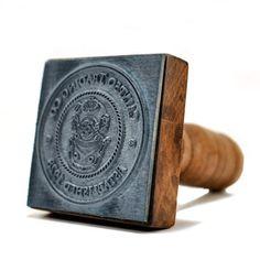 3765d37432758396e8de4f0ba2b6655f709f6863.jpeg (480×480) #stamp #rubber #chop