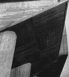 M O O D #concrete #architecture
