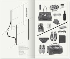 Nerdski:Inspiration | The Blog of Nerdski Design Studio #print #design #graphic #publication #typography