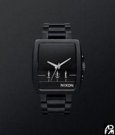 A.D.F.M #watch