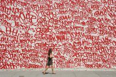 graffiti #graffiti