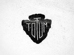 Totum_l #logo #totem