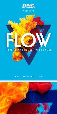 Flow music festival