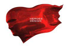 cargo_splash_05_final.png (PNG Image, 725x484 pixels) #logo #design