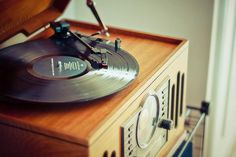 Tumblr #record #old