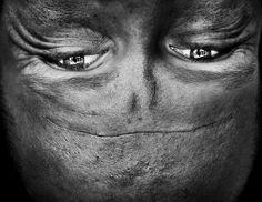 Alienation by Anelia Loubser #inspiration #photography #portrait