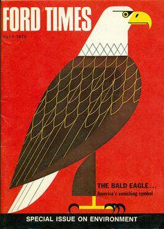www.typetoy.tumblr.com #illustration #eagle