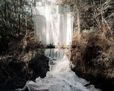 Waterfall.jpg (700×556) #waterfall