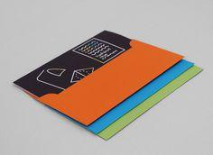 Behind the Scenes Borg, Peter — Graphic Designer #print #design #graphic #illustration #poster #typography