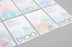 mind design #graphic design #branding #identity