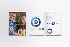 233_29-07-2011_8618.jpg 1,400×950 pixels #beverage #branding #guide #guidelines #corporate #style