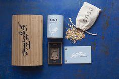 Deus SoftTail Birhouse Brett Newman #packaging #machina #ex #birdhouse #photography #deus #softtail #motorcycle #typography