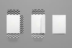 Capicúa by Anagrama #print #stationary #branding