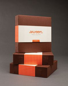 meers_swoon_07 #packaging