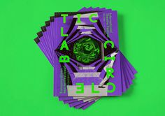 Baltic Circle — Tsto #print #stationery