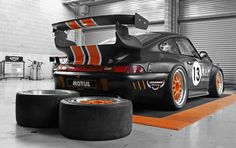 Porsche 2 ❢ 79.jpg Minus #porsche #car