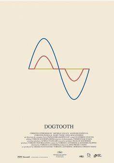 493663.1020.A.jpg (580×827) #dogtooth