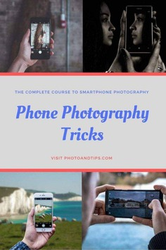 When people do not understand the impact of exposure, it often leads to poor results. The Phone Photography Tricks course can help you learn the best tactics to ensure top-notch results. @photoandtips #photoandtips #smartphonetips #iphonetips #mobiletips #smartphonephotography #iphonephotography #smartphonecamera #smartphonephotographytips #iphonephotographytips #smartphonephoto #iphonephoto #photographytips #photography