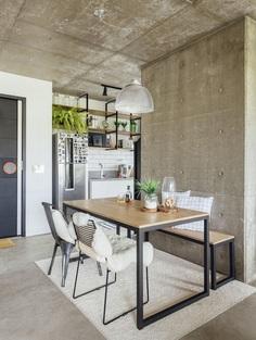 MaxHaus Apartment / W4 Arquitetura Criativa 12