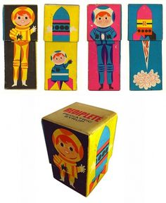 Vintage Packaging:Â Rediplete - The Dieline: The World's #1 Package Design Website -