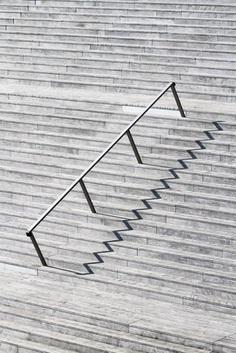 """minimalzine: """"Edouard Jacquelin x Minimalzine www.instagram.com/aesymptotic """""""