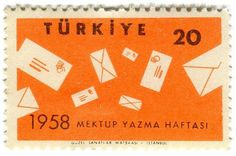 Words & Eggs - Posts - Postage Stamp Designs #stamp #postage