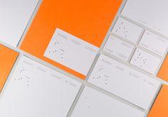 Mash Creative #print #curious #identity #space