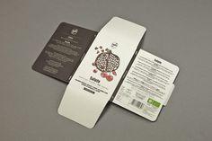 Sabadì_Funzionali_Low_430-3902 #packaging #stamp #print