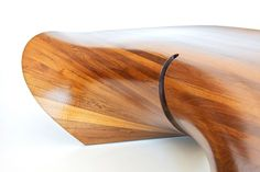 The latest furniture collection by O'Hara Studio #design
