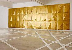 1711091258483982MartinPfeifle_1.jpg (800×560) #gold