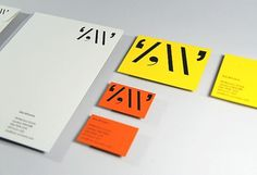 lovely stationery zoe williams1