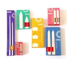 Screen shot 2013 07 26 at 16.21.38 #packaging