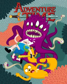 adventure_time_danny_schlitz.jpg