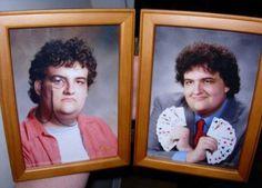 bSXh7.jpg (500×360) #faces