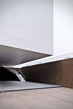 Minimal #architecture