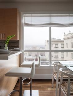 SVK Interior Design