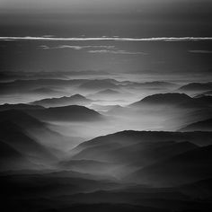 Muntenegru, photography by Bogdan Panait #mountain