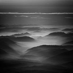 Muntenegru, photography by Bogdan Panait
