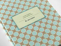 Cuentos completos, una edición personal de Laia Guarro #cover
