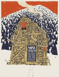 Mike Gordon - Denver