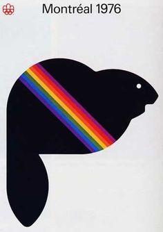 http://b-u-i-l-d.tumblr.com/ #design #graphic #poster