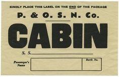 MR. MULE's TYPOGRAPHIC SHOWROOM AND EMPORIUM #type #lettering #card