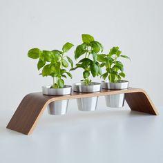 Revol-ver Natural #tech #flow #gadget #gift #ideas #cool