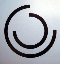 Carl B. Graf | Flickr - Photo Sharing! #carl #graphic #graf #b #logo