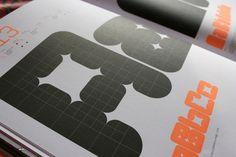 All sizes   Claes Oldenburg font   Flickr - Photo Sharing!